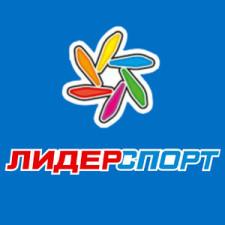 магазин Лидер Спорт, Киров