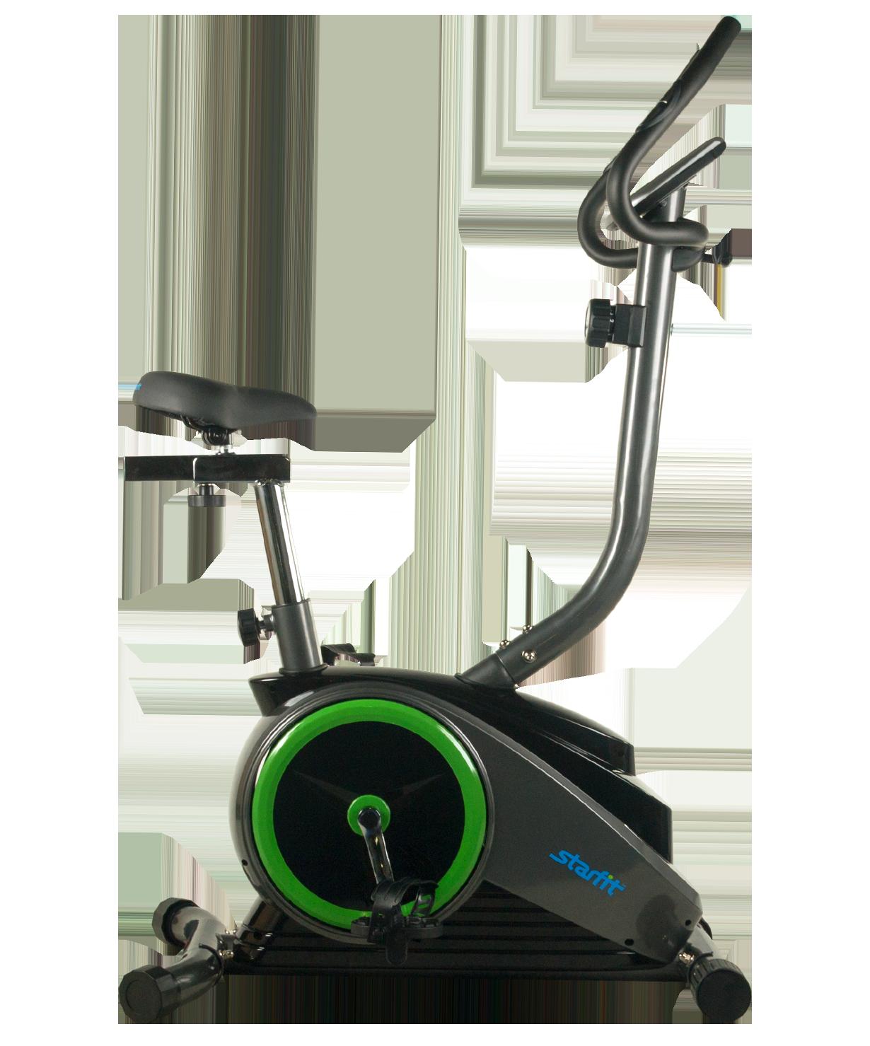 atemi велотренажер инструкция