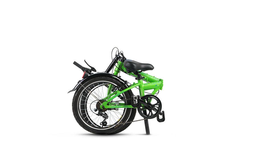 Крылья для велосипеда 26 полноразмерные 105