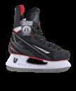 Коньки хоккейные Revo Ice Blade